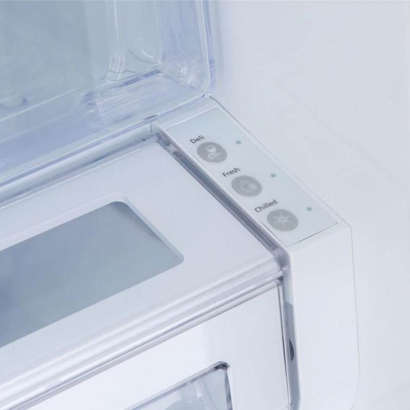 Samsung 225 Cu Ft Counter Depth French Door Autos Post