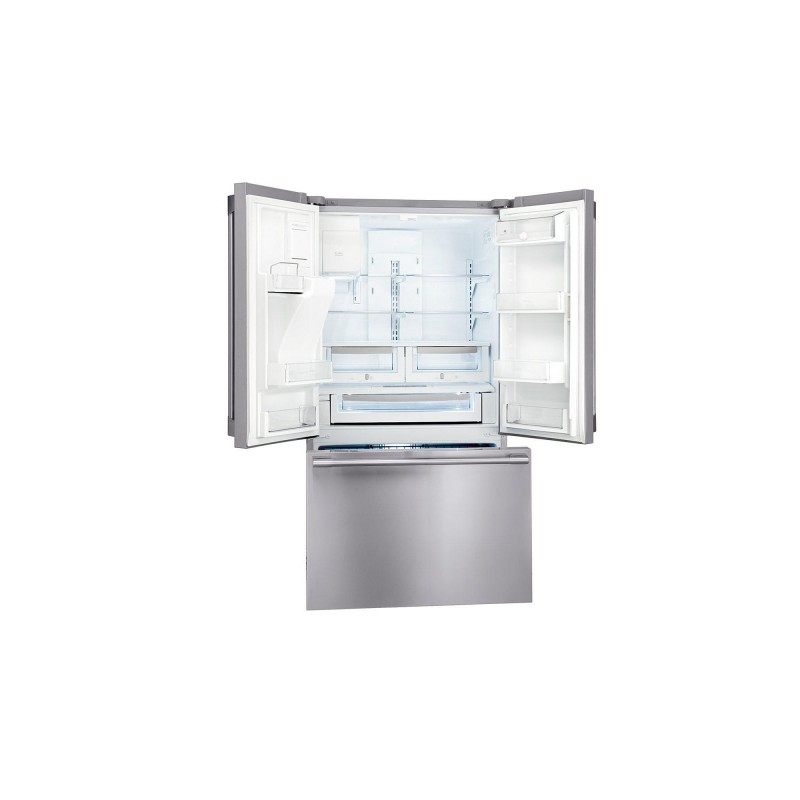 Electrolux Icon Professional E23bc78ips 226 Cuft Counter Depth