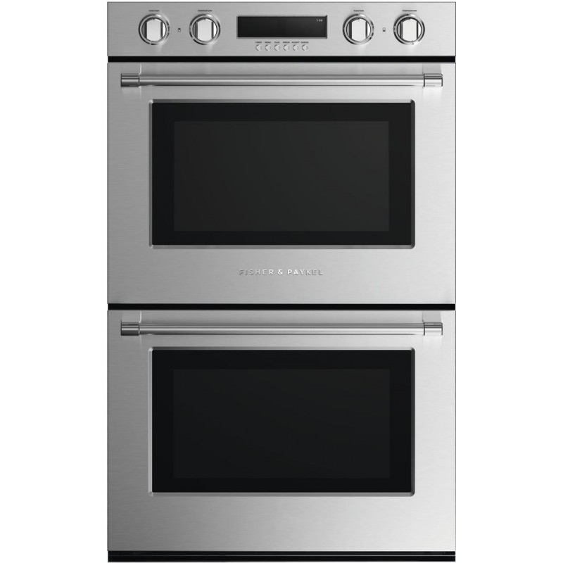 Dcs By Fisher Paykel Wodv230n Professional Series 30