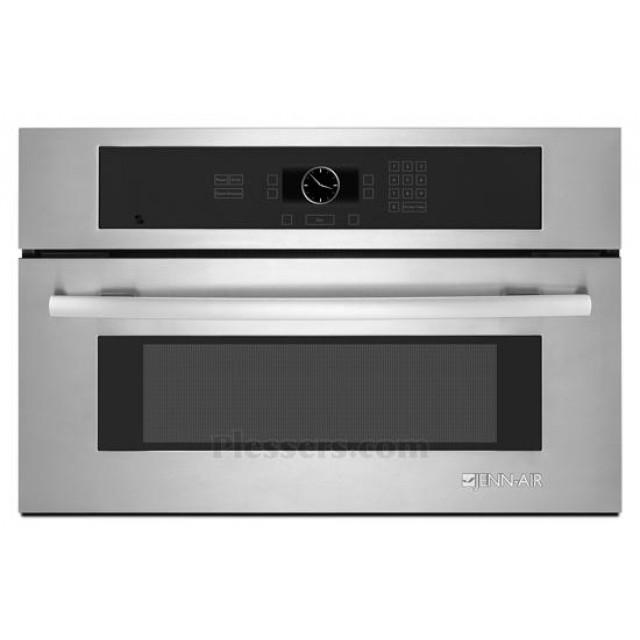 Bosch SHX7PT55UC Benchmark Series Dishwasher w/Bar Handle - Stainless Steel