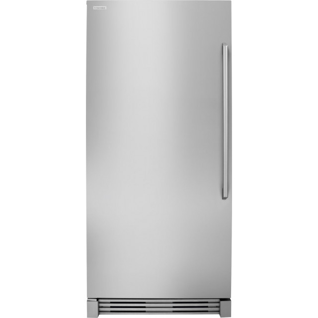 Electrolux EI32AF80QS 32 Inch Freezer Column with 18.6 cu. ft. Capacity