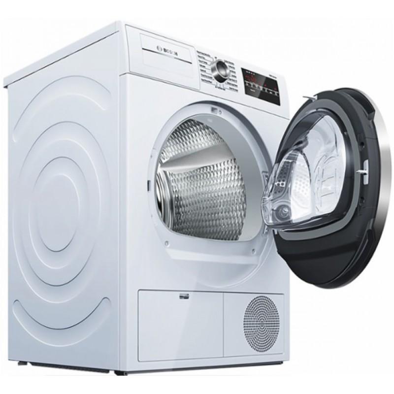 bosch 800 series washer. Bosch 800 Series Washer