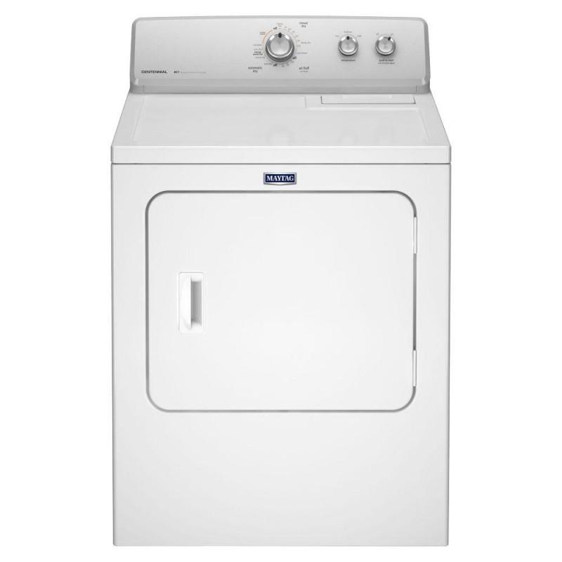 Mvwc415ew Maytag Deep Water Wash Consumer Reviews Maytag