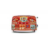 Dolce & Gabbana Kitchen Appliances