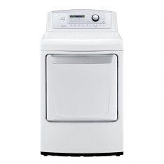 LG 7.3 Cu.Ft Gas Dryer