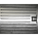 Dacor RNHP3012S Renaissance Series 30 Inch Wall Mount Ducted Hood in Stainless Steel