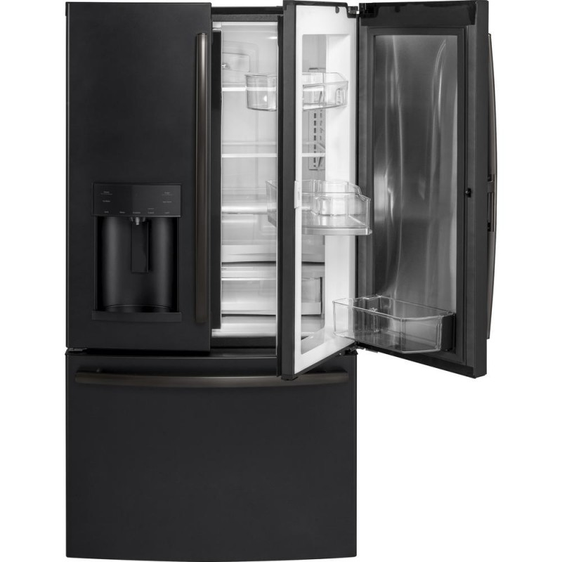 french door info fridges refrigerator refrigerators spojivach samsung