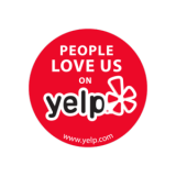 Premier Appliance Store & Repair-Yelp Reviews