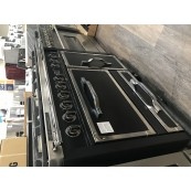 Viking Appliances- Premier Appliance Store San Diego