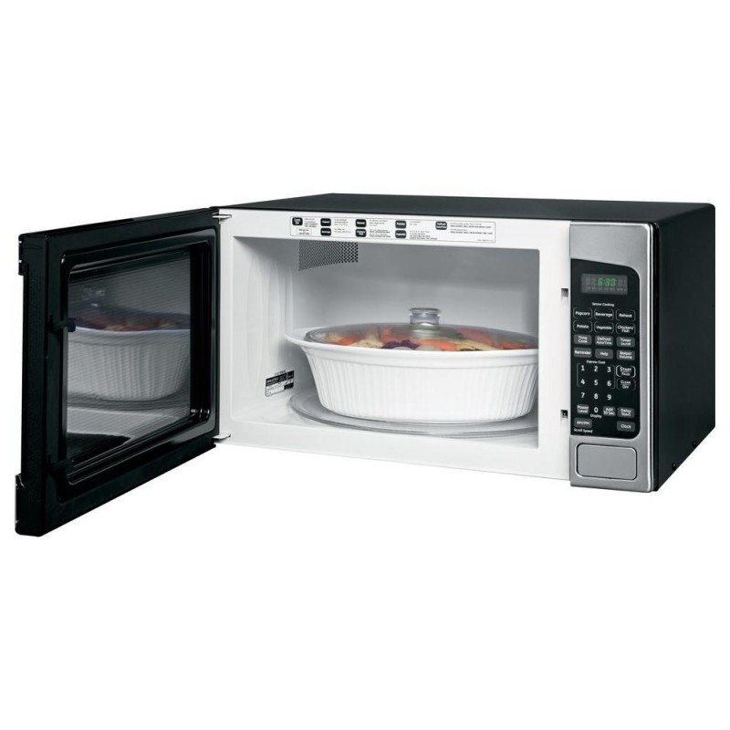Trim Kit For Microwave Frigidaire Fccw3000fs Frigidaire Commercial 27 Coin Operated Lg Studio