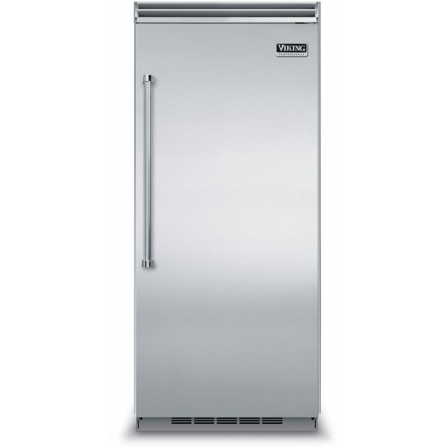 Viking Professional 5 Series Quiet Cool VCRB5363RSS Built-in Refrigerator