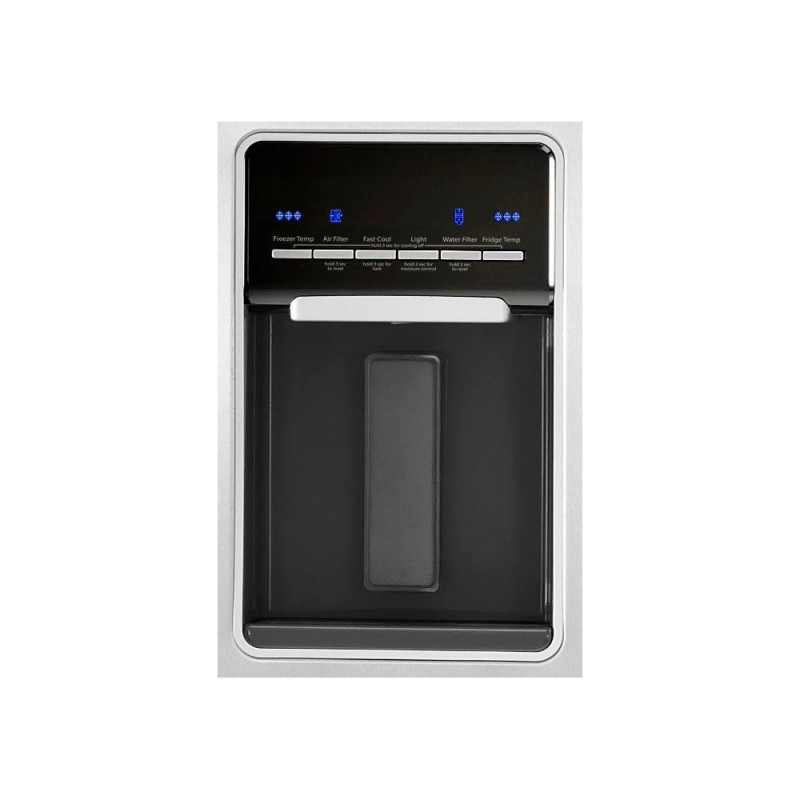 S name photo download 2020