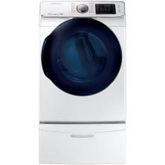 Samsung Gas Dryer ENERGY STAR