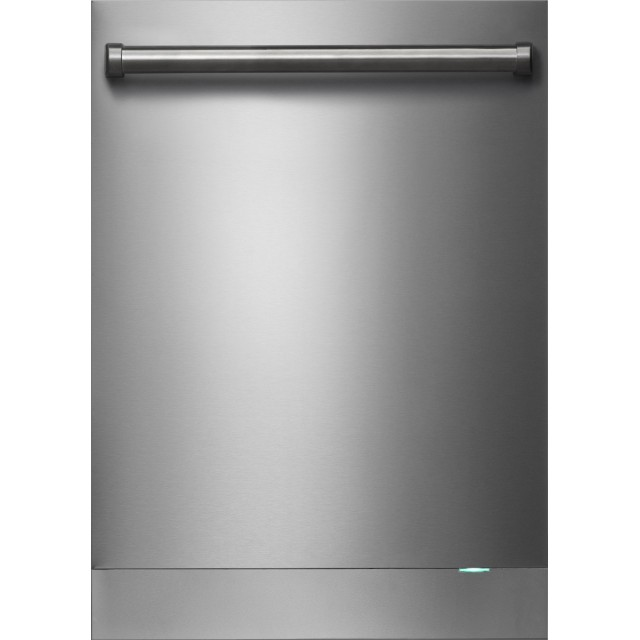 Asko 50 Series DBI675PHXXLS 24 Inch Fully Integrated Built-In Dishwasher