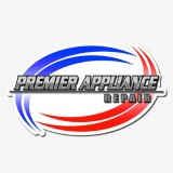 Hear, Read What Customers Are Saying About PREMIER APPLIANCE-SAN DIEGO