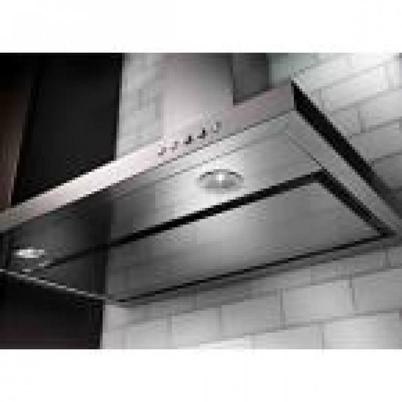 KitchenAid KVWB400DSS 30 In. Convertible Range Hood In Stainless Steel