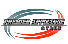 Premier Appliance Store