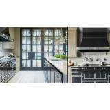 Finding appliances made entirely in America can be tricky-Premier Appliances Of San Diego