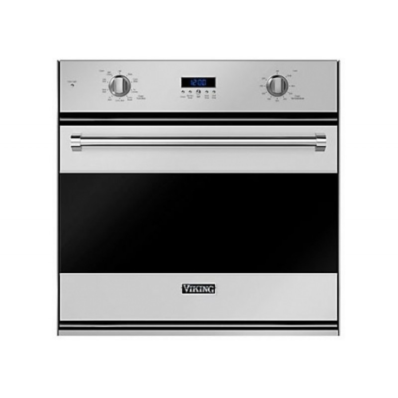 30 inch wall oven whirlpool viking rvsoe330ss 30 inch single electric wall oven