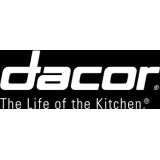 Dacor Appliances at Premier Appliance Store