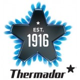 Thermador Appliances San Diego. Premier Appliance Store