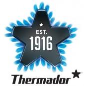 Thermador Appliances-Premier Appliance Store