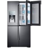 Refrigerators FOR LESS! Premier Appliance Store-San Diego