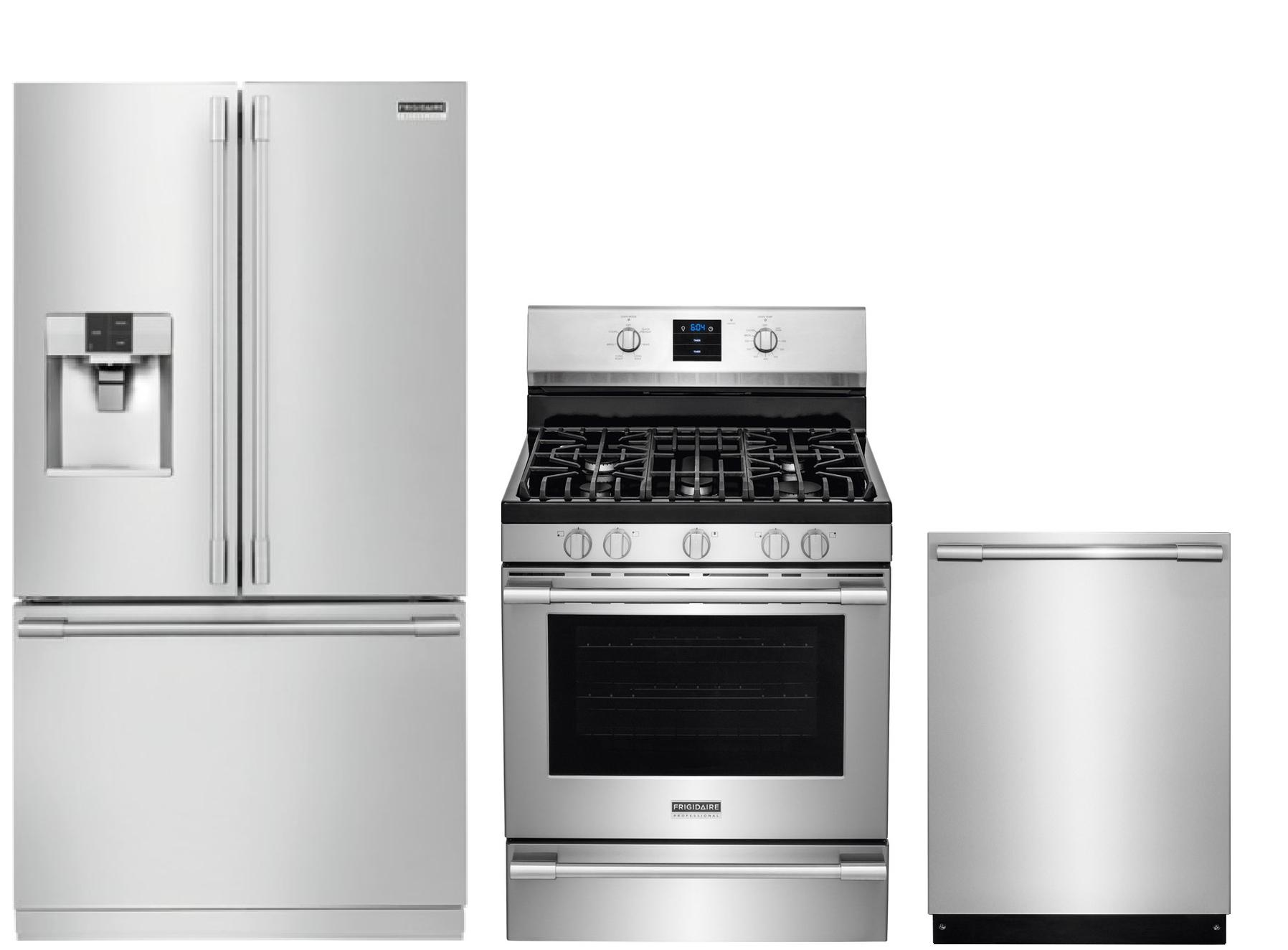 frigidaire professional fpbs2777rf 27 8 cu ft refrigerator
