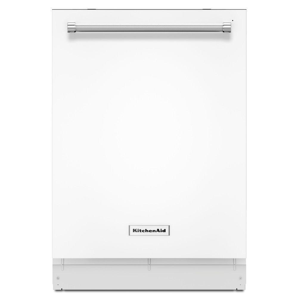 100 kitchenaid dishwasher wiring diagram for a for Kitchenaid dishwasher