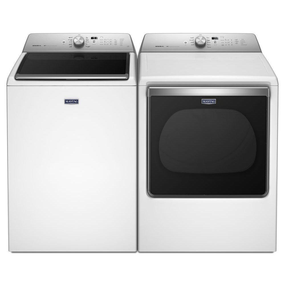 Maytag gas dryer and washer set - Maytag whirlpool ...