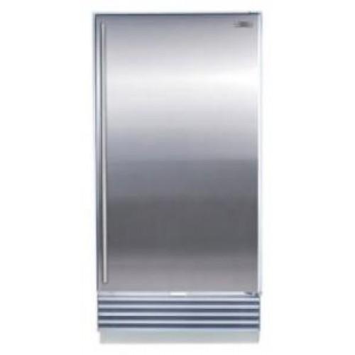 Sub Zero 601r S All Refrigerator