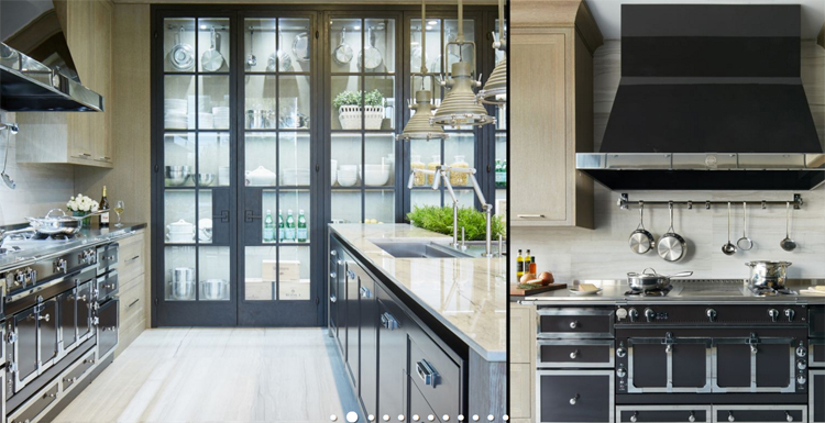 Thermador, Dacor, Viking, Bertazzoni, Sub Zero, Bosch, Gaggenau, DCS. Donu0027t  See What You Are Looking For? No Problem Premier Appliance Store CAN AND  WILL ...